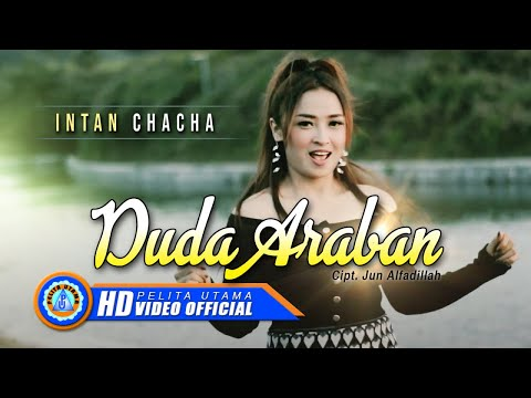 Intan Chacha - Duda Araban (Official Music Video)