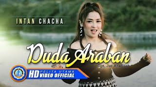 Intan Chacha - Duda Araban (Official Music Video)