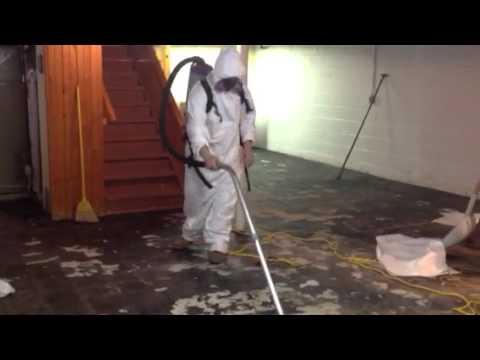 asbestos-9-x-9-floor-tile