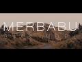 Ada Cinta di Ketinggian: Gunung Merbabu 3142 mdpl