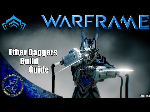 Warframe Tower 3 Exterminate Akjagara Thoughts On