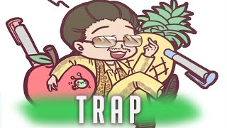 PPAP Pen Pineapple Apple Pen (Hoaprox remix)