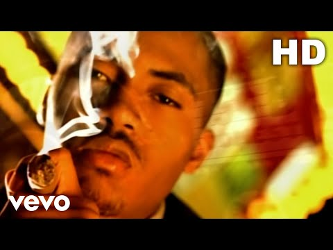 Mix - Nas - Street Dreams