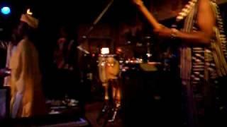 joni haastrup and monomono afro funk at ashkenaz 53009