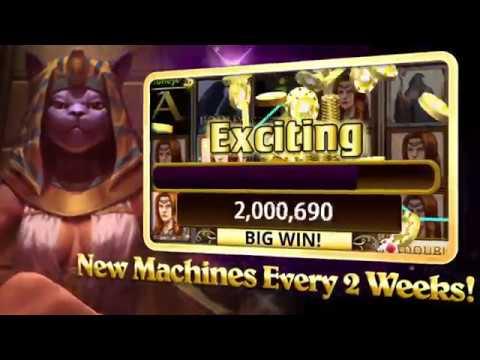 Карты новые игровые автоматы играть бесплатно и без регистрации казино смотреть онлайн в 720