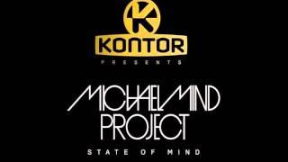 19 - Michael Mind - Bakerstreet (Remady Remix)
