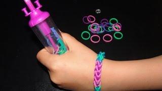 видео Купить купальник и плетеные браслеты | Вязание: машинное и ручное вязание, вязание крючком