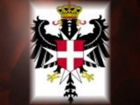 Order of St. John of Jerusalem, Knights Hospitaller (Malta) The Americas Priory