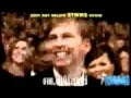 WATCH THIS Annual EMMY Awards 2010    (Part 1)