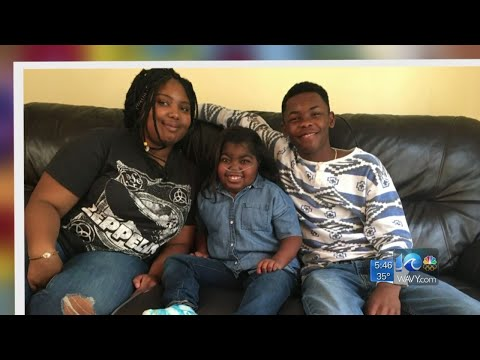 Suffolk girl receives heart transplant in time for Christmas, inspires community
