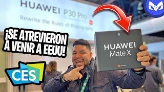 queee-huawei-en-ces2020-unboxing-mate-x-version-final