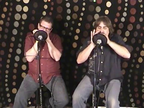 Harmonica harmonica tabs yesterday : Reggae Harmonica - Yesterday Morning - YouTube