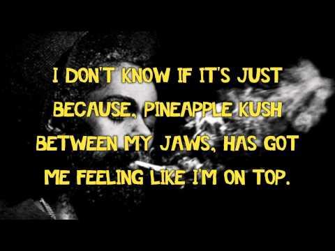Bruno Mars ft Damian Marley - Liquor store blues (Lyrics)_Uploadedby: jerry@ndrewmorala