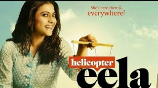 How to download helicopter elea movie full 2018