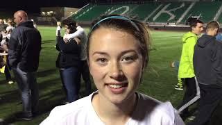 Varsity Soccer: Norman North wins Class 6A girls title