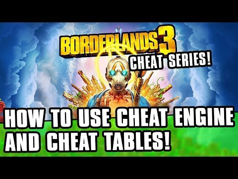 borderlands-3-cheat-engine-for-beginners-(how-to-use-cheat-tables)