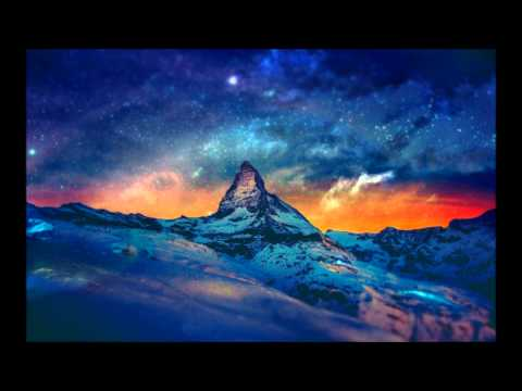 Best of Chill Trap music Vol. 5