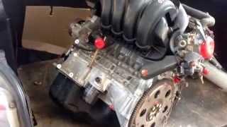 Новый контрактный двигатель стоит своих денег!(Наш магазин авто запчастей - http://awtozapchasti.com/ Если Вы ищите запчасти на свой автомобиль - обращайтесь к нам...., 2014-04-10T18:09:56.000Z)