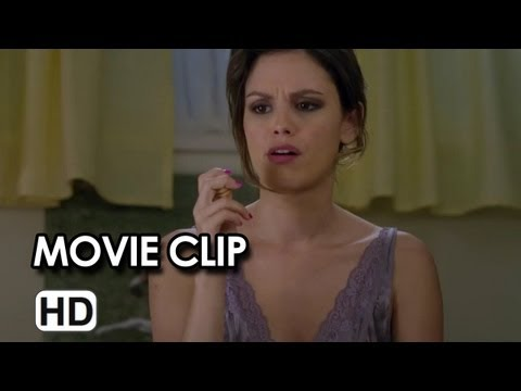 Turn Me On, Dammit! (2012) - Official Trailer from YouTube · Duration:  1 minutes 42 seconds