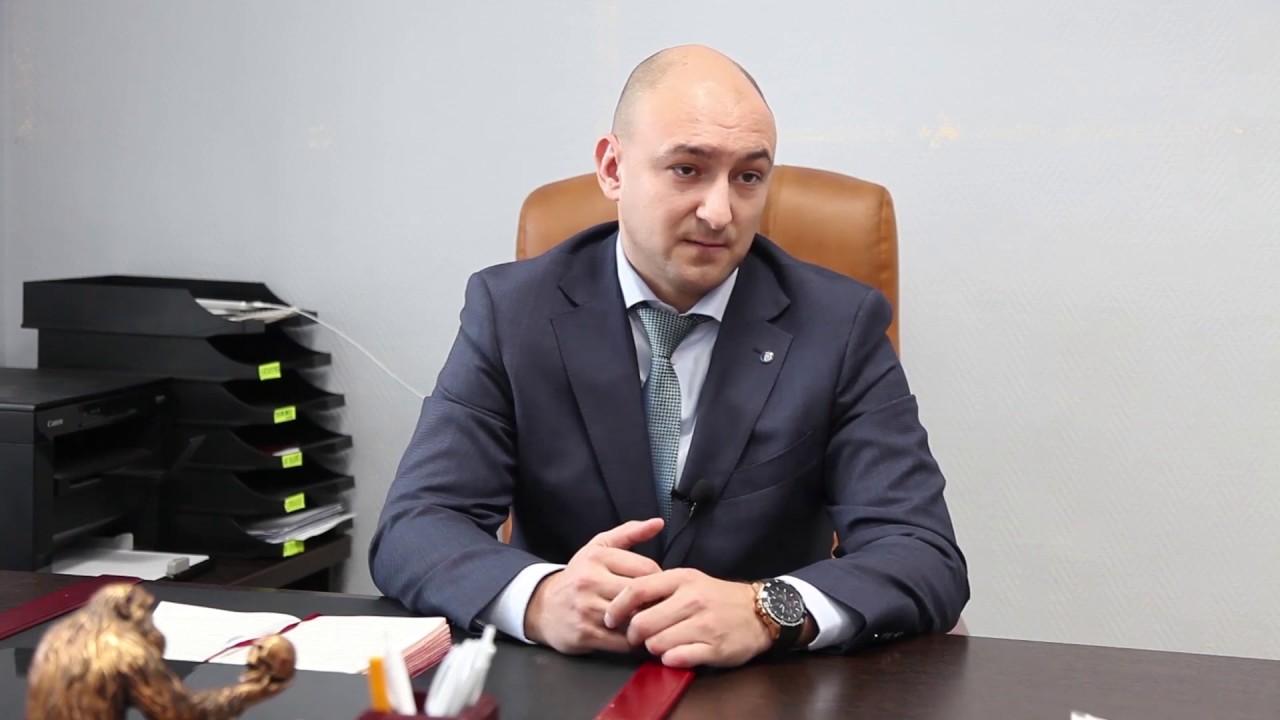 Видео презентация компании - ООО «Ай-ЭНЕРДЖИ ГРУПП»