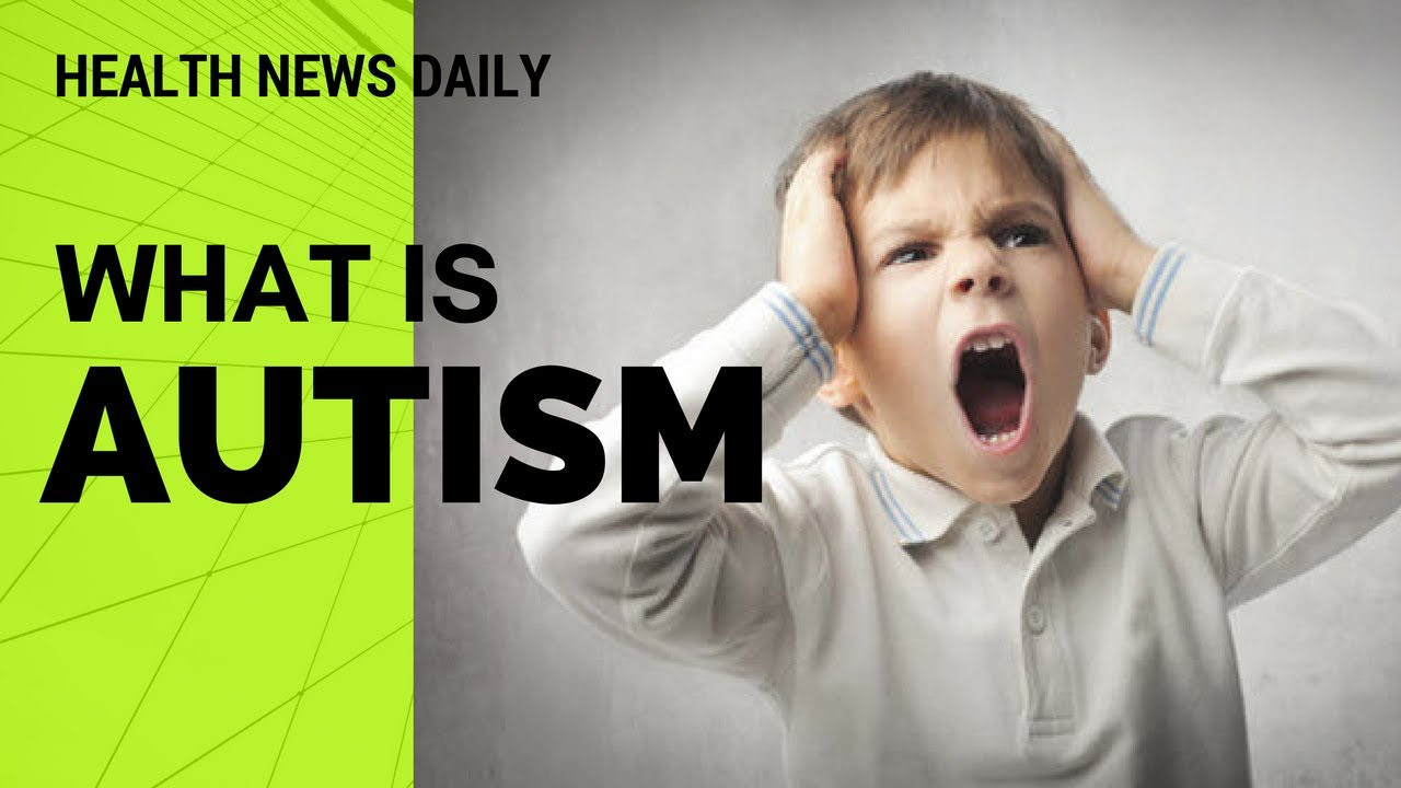 what is autism Autism affects 1 in 88 children including 1 in 54 boys more children will be diagnosed with autism this year than aids, diabetes and cancer combined.