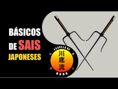 Aprende a manejar los SAIS