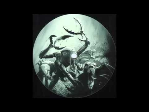 Heiko Laux - Invasion [Art of Perception]