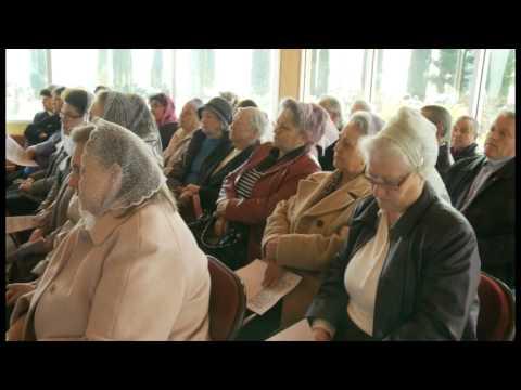 funeral sofia sergievich sacramento california