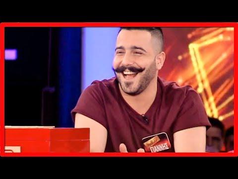 Deal 14/6/2017 Γιάννης Νομός Κοζάνης