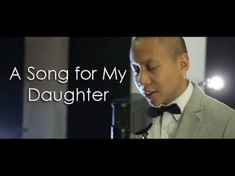 A Song For My Daughter - Ray Allaire (Mikey Bustos Cover)