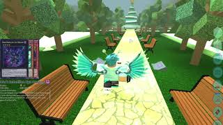 Where to get Alot of Astrals!!! | Roblox YGO Dimension Duels