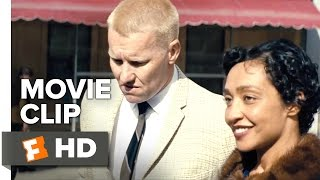 Loving Movie CLIP - There