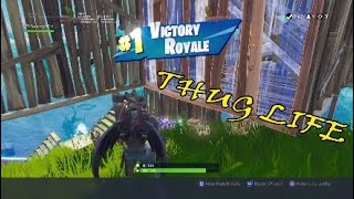 Getting Litty !!! | Fortnite Battle Royale