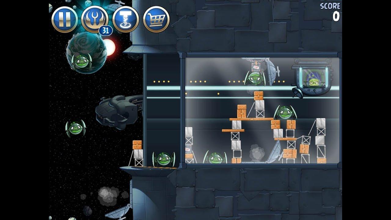 Звездные войны игра на андроид 2 3 6 арнольд шварценеггер новый фильм