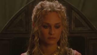 Una canción para ti Troya película completa en español latino