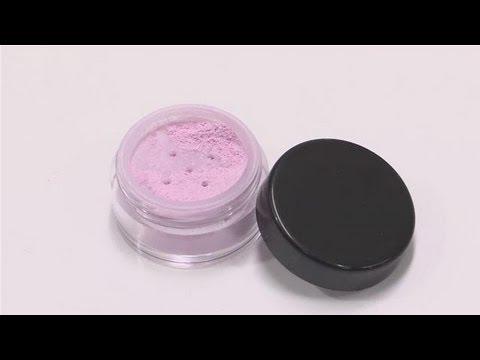 How To Make Organic Skin Care Cosmetics