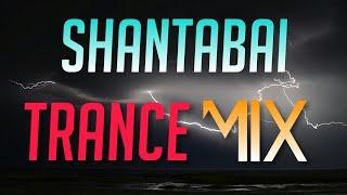 Shantabai Incredible Trance Remix