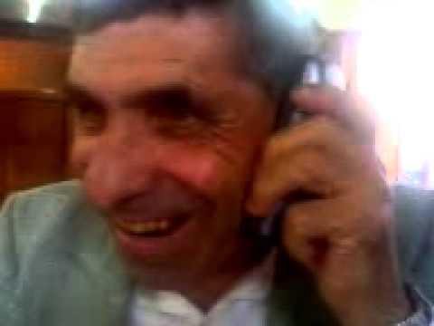 Χρήστος Σαγρής-ΣΠΑΤΑ ΑΤΤΙΚΗΣ-ΤΡΕΛΟΣ