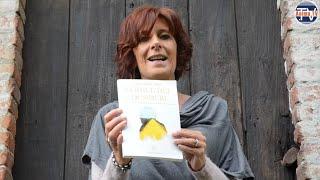 Maria Elena Aimo – Codice dei desideri – Manuale pratico per realizzare te stesso