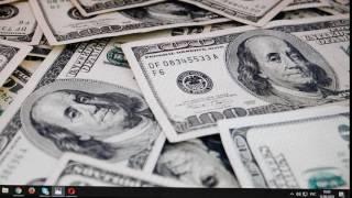 сколько ивангай зарабатывает в месяц