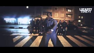 MIKE LUCAZZ - LUCAZZY TIME #7 (clip)