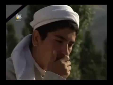 Nali kurdish poem نالی شاعیر