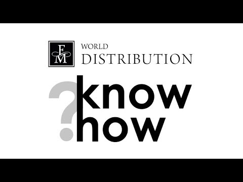FM World Distribution Italia