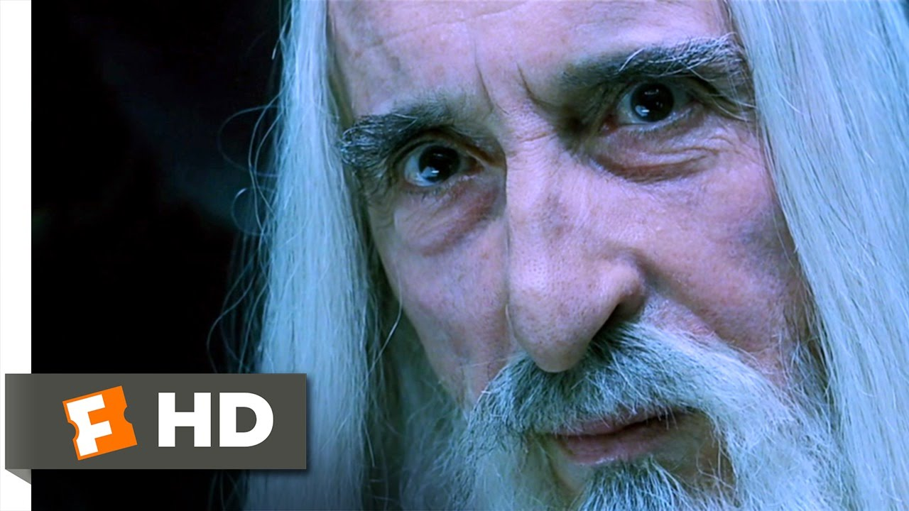 WATCH || MOVIE The Lord of the Rings: The Fellowship of the Ring ☀HD✺