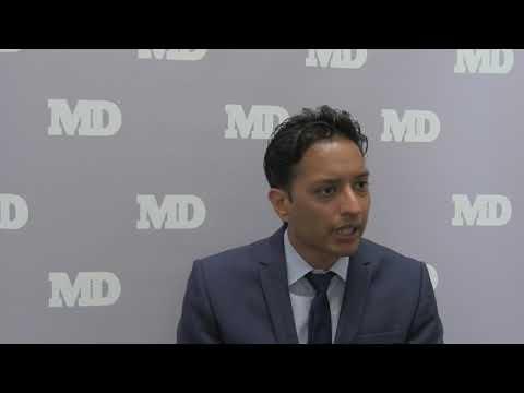 Rajeev Muni: Pneumatic Retinopexy Vs. Vitrectomy