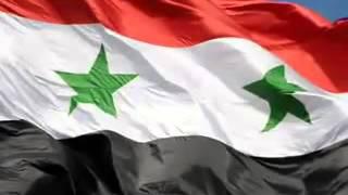 النشيد السوري باللغة السريانية Thumbnail