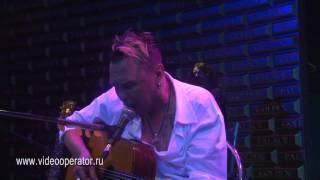 Гарик Сукачев - Белые Дороги(videooperator.ru., 2013-03-18T22:47:44.000Z)