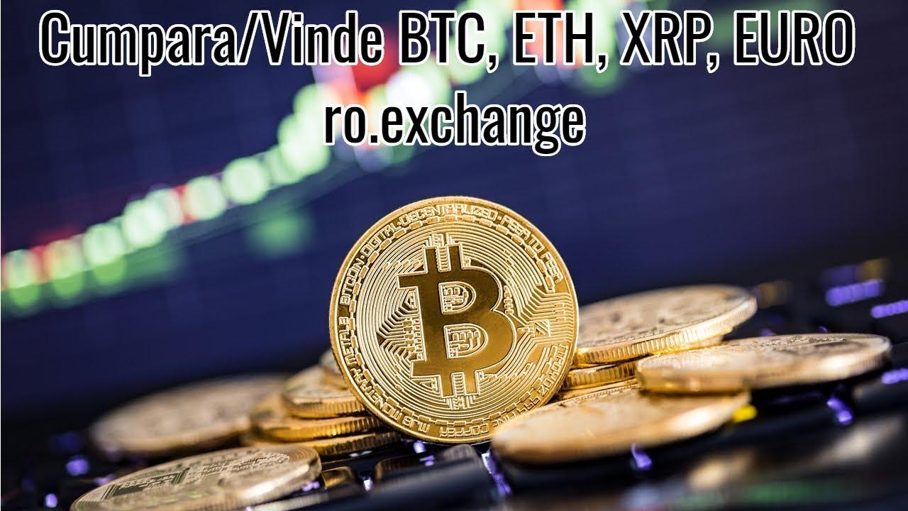 cum să cumperi bitcoin cu dolari în numerar)