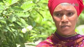 Dadin Kowa Sabon Salo Episode 8