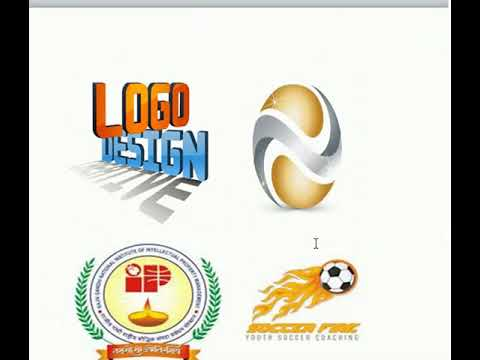 We provide all in one stationery designing  and photo editing sevice foll all world